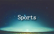 5.Sports