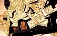money 金钱
