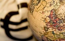 地理学的介绍