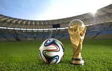 世界杯2014